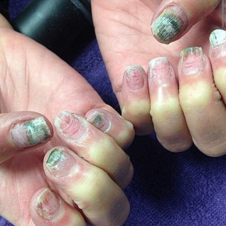 Never-get-your-nails-done-at-a-cheap-salon...
